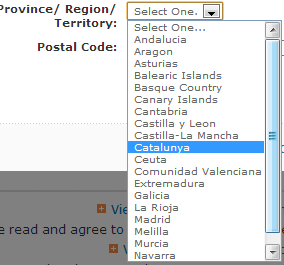province-region-territory